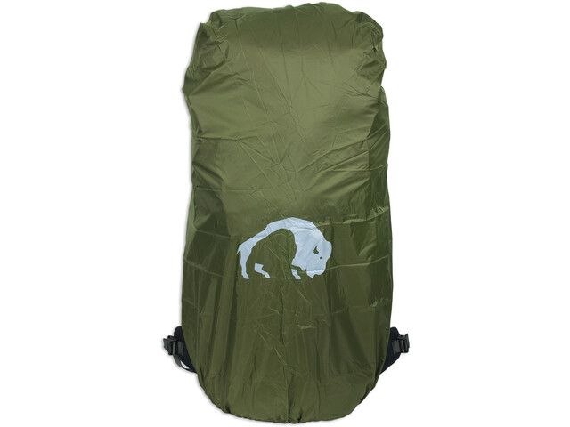 Tatonka Rain Flap XXL, currant, cub